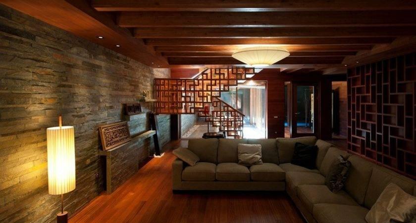 Basement Ceiling Ideas Perfect Your Home