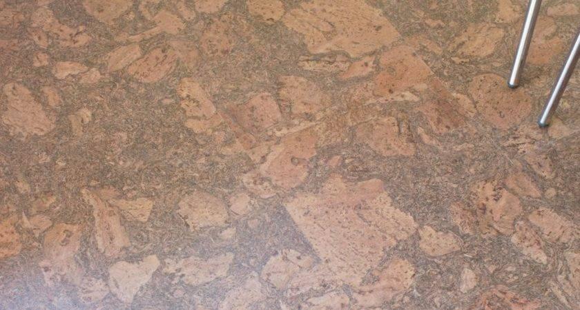 Basement Flooring Ideas Hgtv