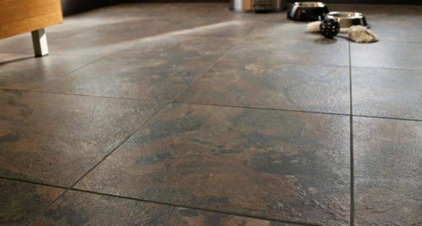 Basement Flooring Ideas Interior Design Interiored