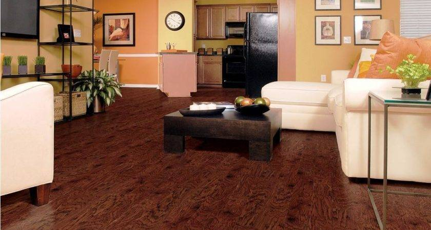 Basement Flooring Options Best Ideas Your