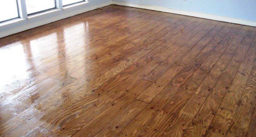Basement Flooring Options Over Concrete Houses