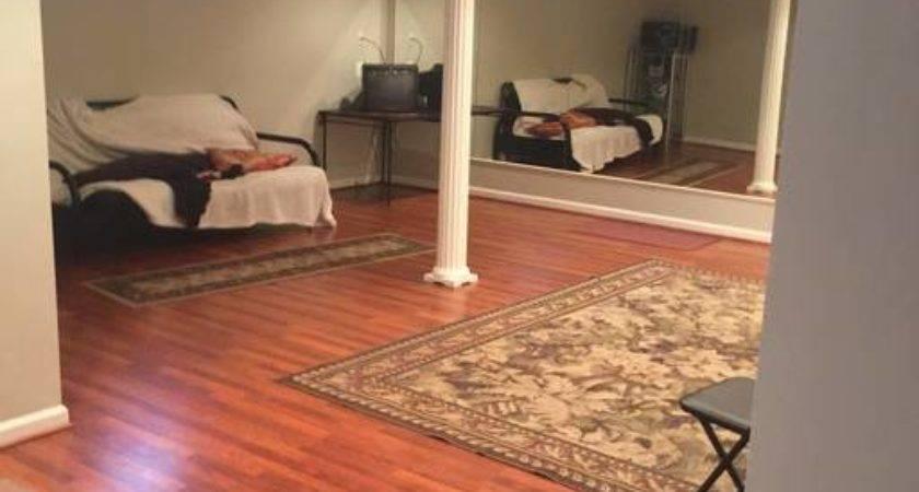 Basement Houses Rent Ashburn Virginia