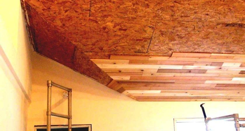 Basement Ideas Low Ceilings Cool Lighting