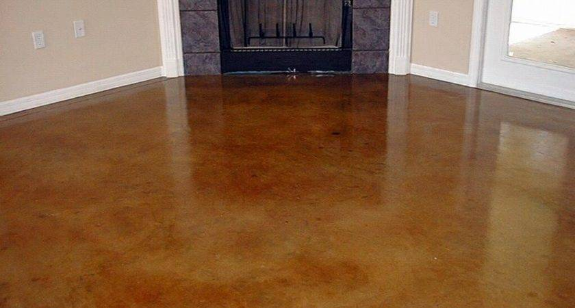 Basement Tile Flooring Ideas New Home Design Cheap