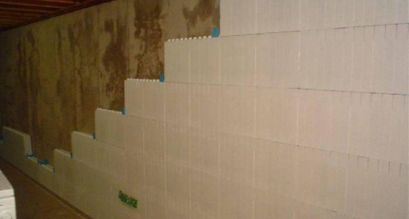 Basement Wall Covering Ideas Wowruler