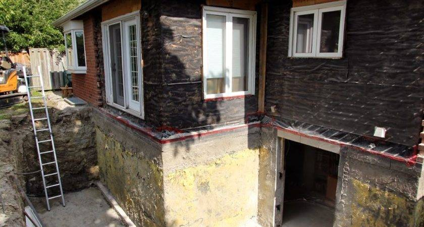 Basements Existing Homes Basement Remodeling Ideas Walk