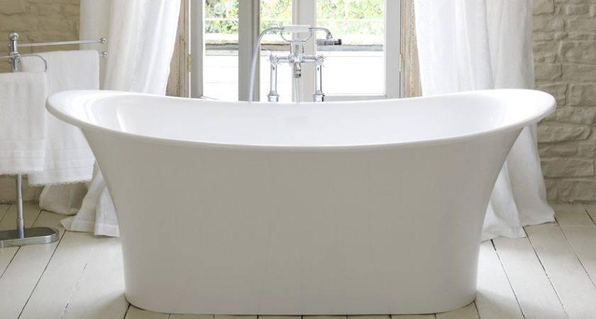 Basic Types Bathtub Ideas Right