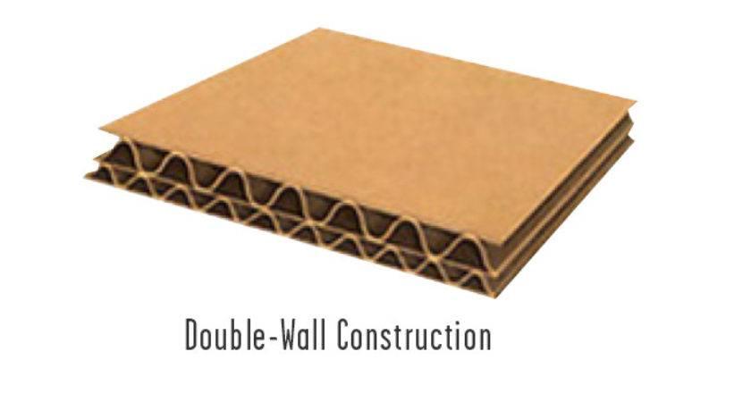 Basics Corrugated Norampac Lithotech