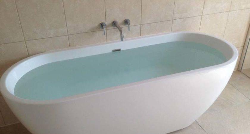 Bath Installation Fitting Essex