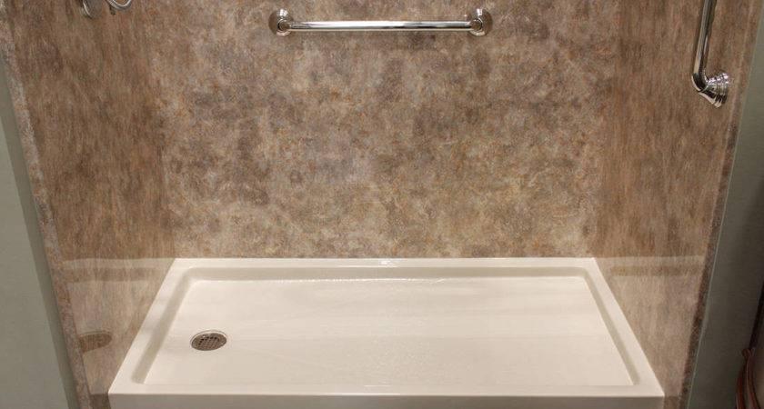 Bath Remodel Tubs Showers Walk Tub