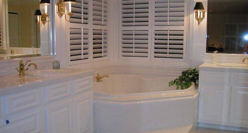 Bath Remodeling Ideas Clawfoot Tub