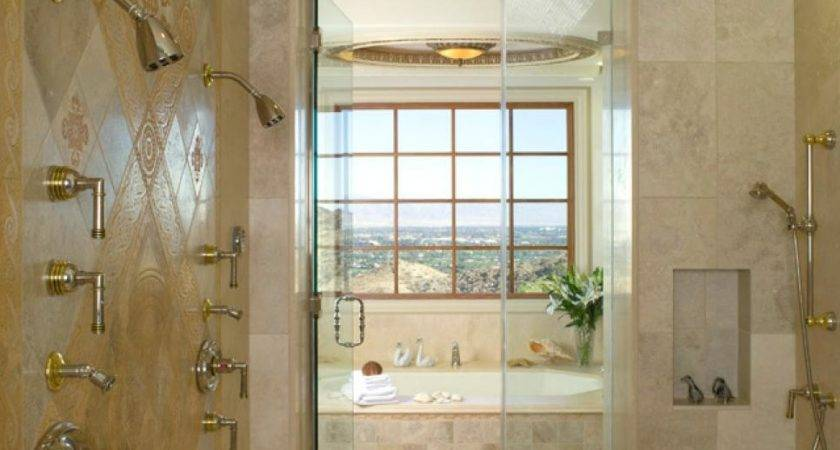 Bathroom Amusing Hgtv Remodels Remodel