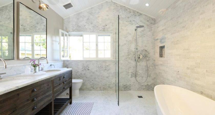 Bathroom Amusing Hgtv Remodels Small