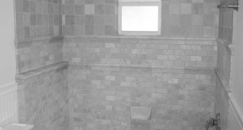 Bathroom Astonishing Bathtub Ideas Small