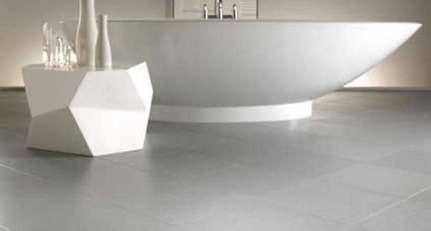 Bathroom Attractive Alternatives Can Consider