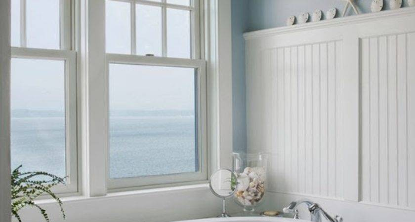 Bathroom Bliss Rotator Rod Escape Winter Blues