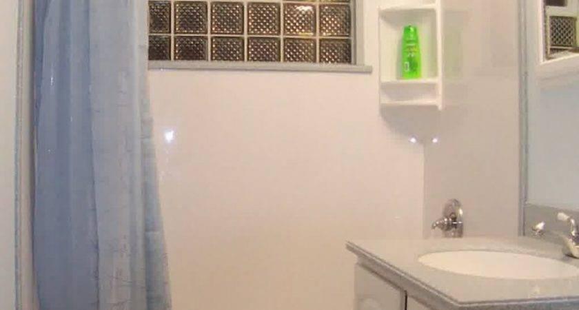Bathroom Captivating Remodeling Ideas