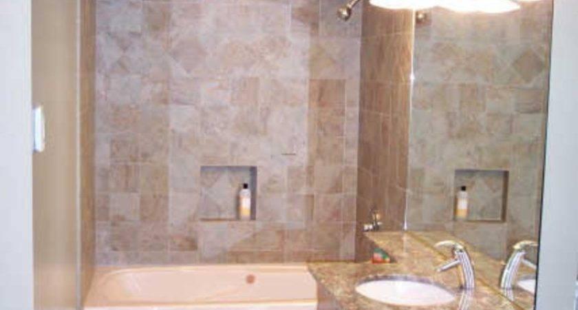 Bathroom Design Ideas Small Bathrooms Beautiful