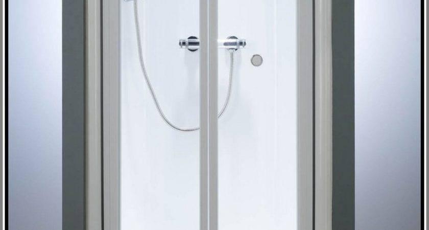 Bathroom Design Interesting Shower Stall Kits