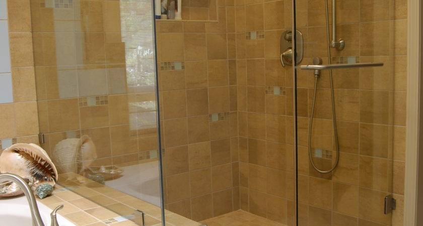 Bathroom Design Makeover Home Office Makeovers
