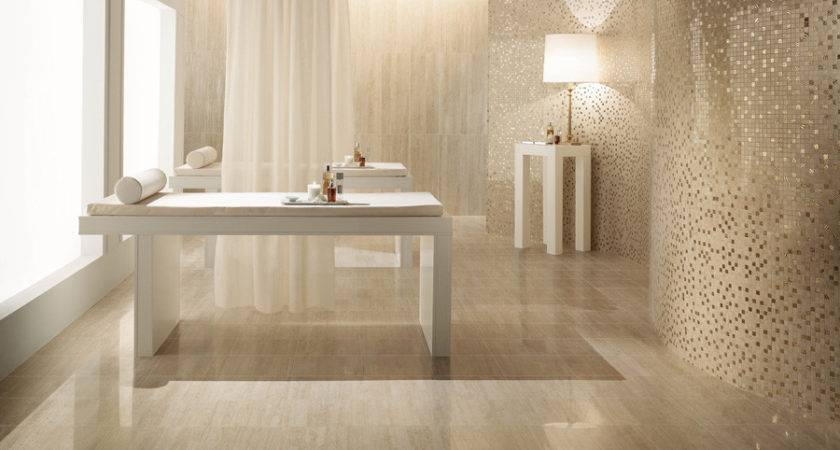 Bathroom Floor Tiles Qnud