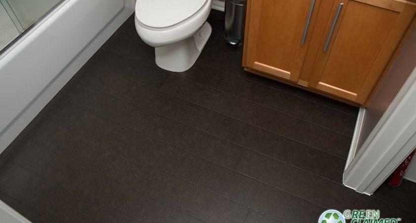 Bathroom Flooring Ideas Cali Bamboo Greenshoots Blog
