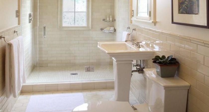 Bathroom Flooring Ideas Cheap Some