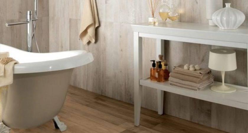Bathroom Flooring Ideas Cheap