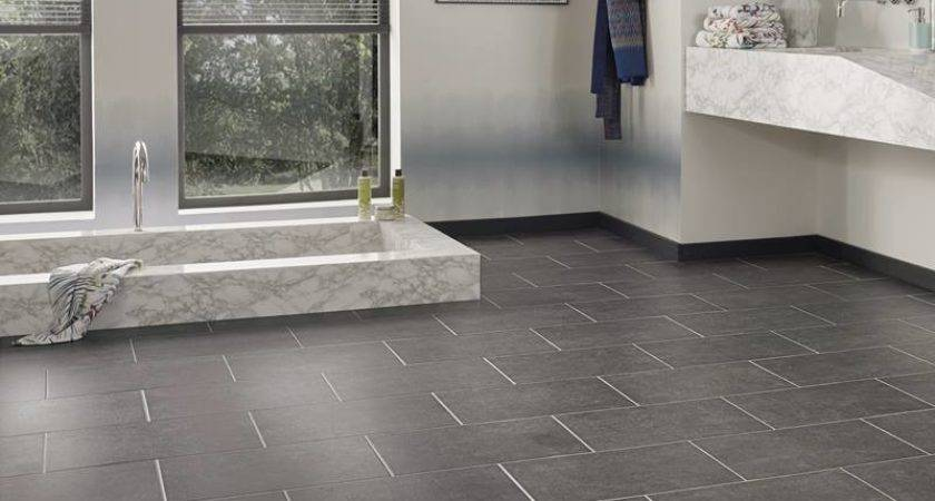 Bathroom Flooring Ideas Luxury Floors Tiles