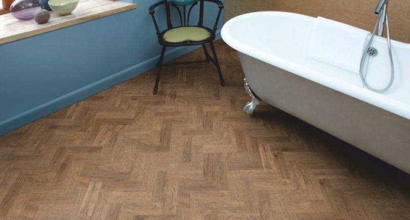 Bathroom Good Looking Recycled Rubber Flooring