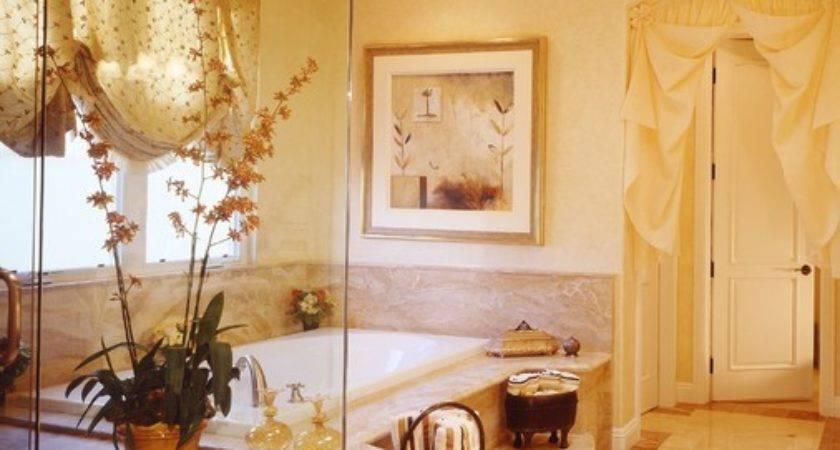 Bathroom Grade Laminate Flooring Wood Floors