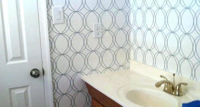 Bathroom Home Depot Bookify