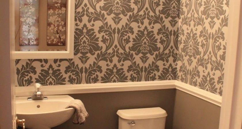 Bathroom Ideas Dgmagnets