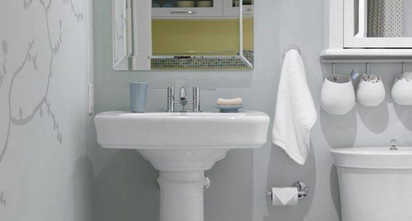 Bathroom Ideas Small Spaces Home Design