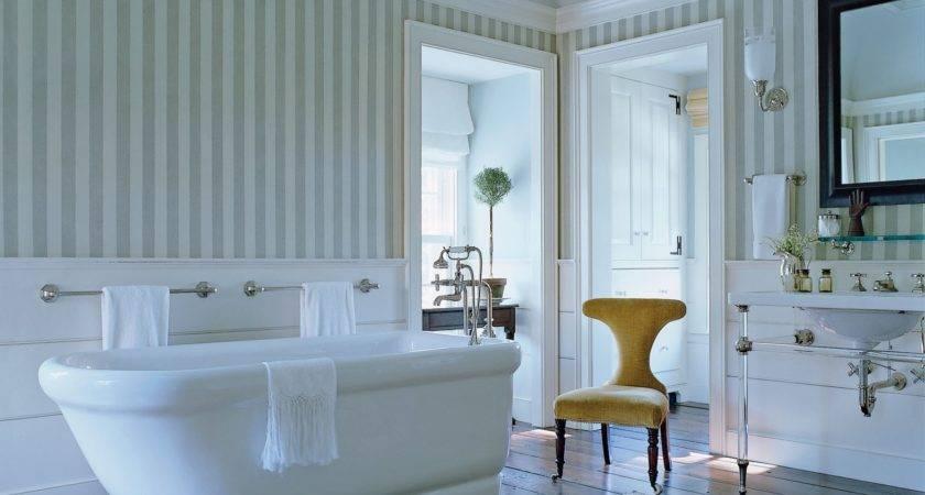 Bathroom Ideas Vidur