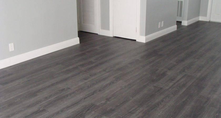 Bathroom Laminate Wood Floor Flooring Ideas
