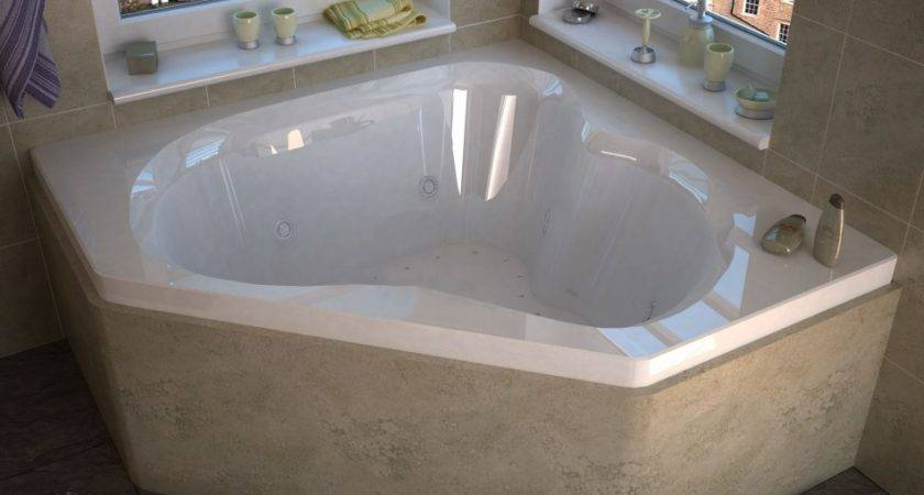 Bathroom Magnificent Ideas Cheap Bathtubs Mobile