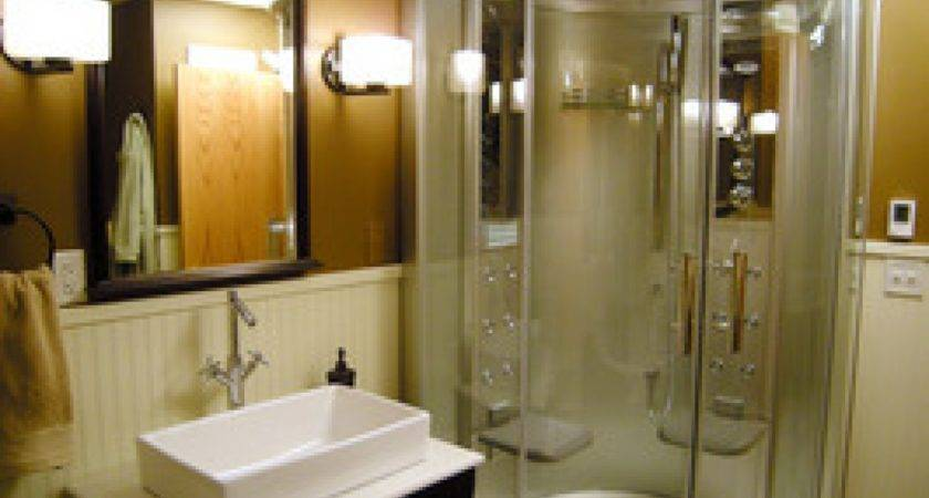 Bathroom Makeovers Ideas Cyclest Designs
