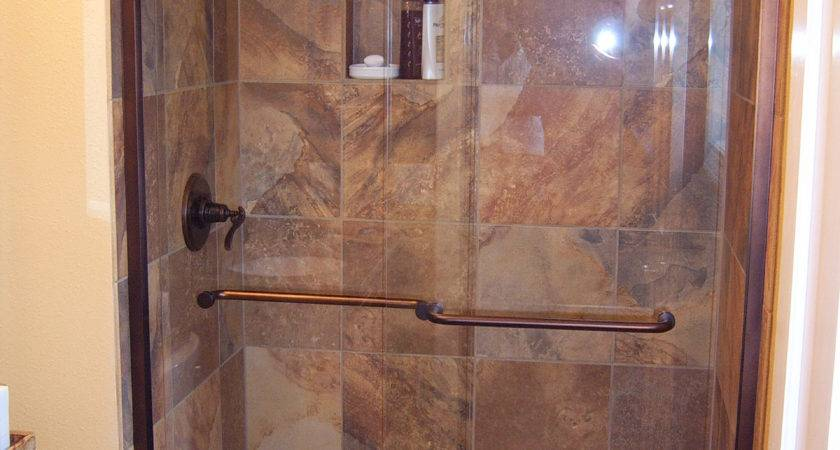 Bathroom Much Does Cost Remodel Small