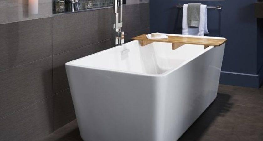 Bathroom Outstanding Standard Bathtub