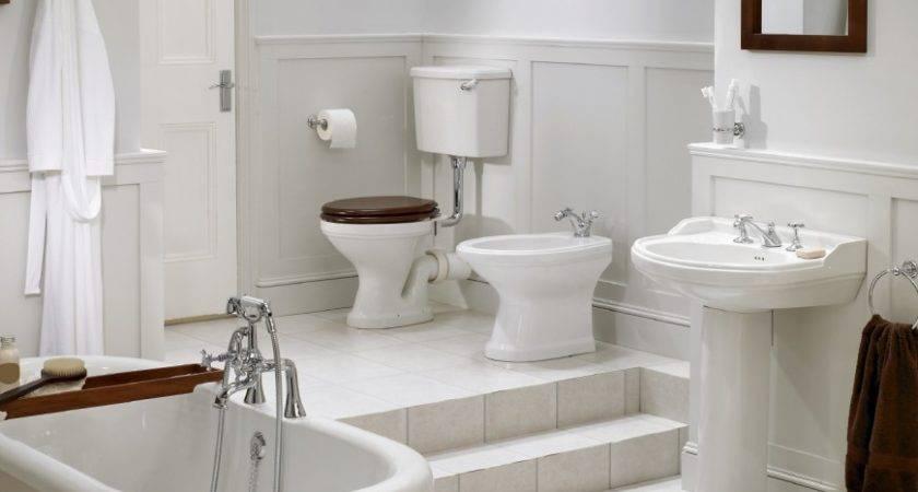 Bathroom Paneling Ideas Dgmagnets