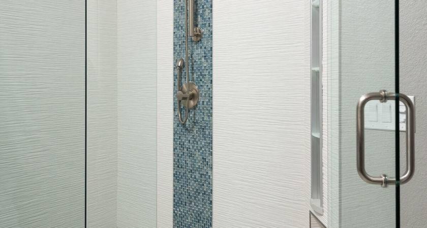 Bathroom Remodel Contractor San Marcos