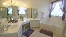 Bathroom Remodel Cost Calculator Ideas