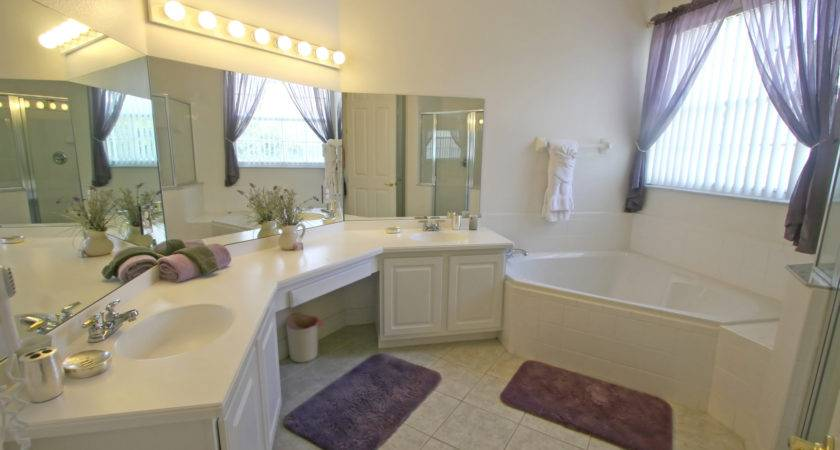Bathroom Remodel Cost Calculator Ideas
