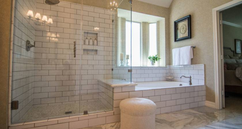 Bathroom Remodel Ikea Ideas Your
