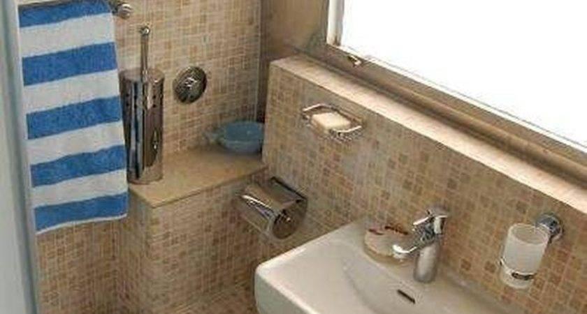 Bathroom Remodel Simple