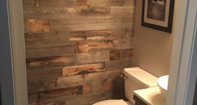 Bathroom Remodel Stikwood Bath