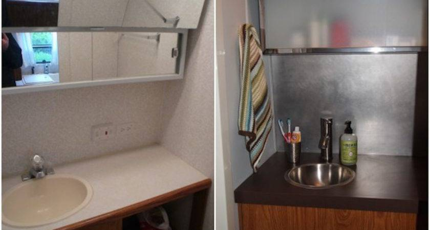 Bathroom Remodel Under Yes Possible