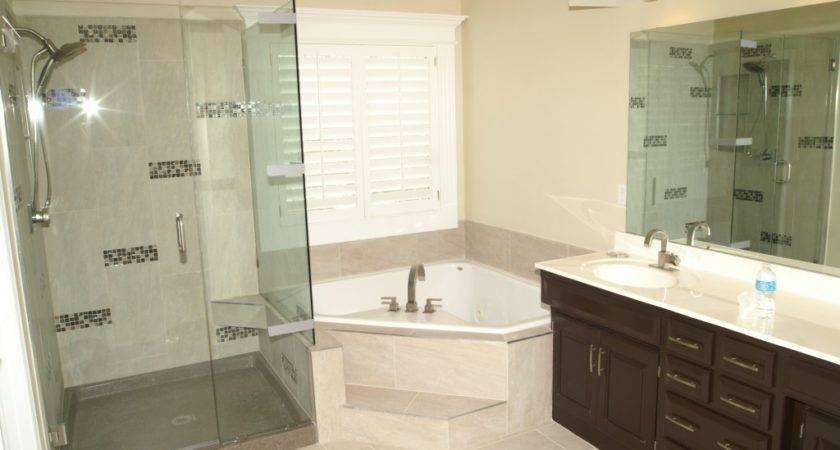 Bathroom Remodel Vanities Kohler