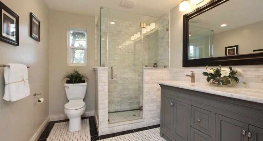 Bathroom Remodeling Design Ideas Silo Christmas Tree Farm